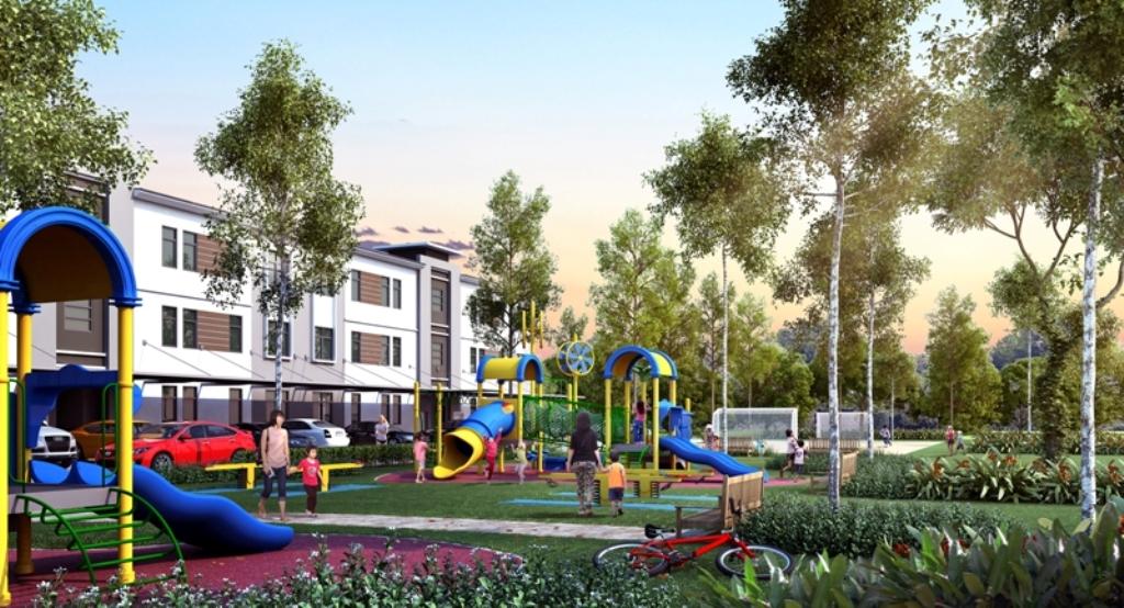 Streetscape playground 300dpi