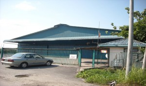 telok gong factory 11948